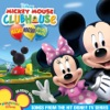Mickey Mouse Clubhouse: Meeska, Mooska, Mickey Mouse (Songs from the TV Series) by Various Artists album reviews