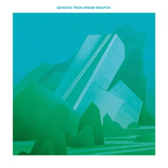 Dream Weapon by Genghis Tron album reviews, ratings, credits