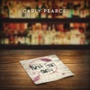 Next Girl by Carly Pearce music reviews, listen, download