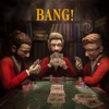 Bang! by AJR music reviews, listen, download