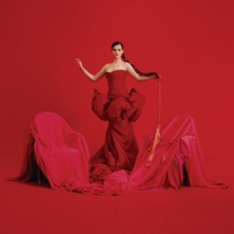 Revelación by Selena Gomez album reviews, ratings, credits