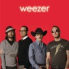 Stream & download Weezer (Red Album)
