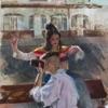 Tú Me Dejaste De Querer by C. Tangana, Niño de Elche & La Húngara music reviews, listen, download
