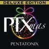 Stream & download PTXmas (Deluxe Edition)