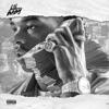 Stream & download Southside - Single