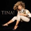 Stream & download Tina!