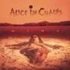 Dirt by Alice In Chains album reviews