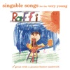 Singable Songs for the Very Young by Raffi album reviews