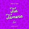 Stream & download Tia Tamera (feat. Rico Nasty) - Single