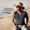 Here and Now by Kenny Chesney album reviews