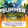 Stream & download Despacito (feat. Justin Bieber) [Remix]