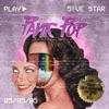 5!Ve 5Tar by Pan!c Pop album listen and reviews