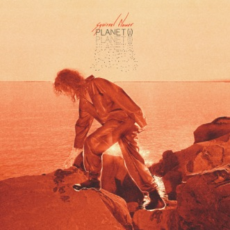 Planet (i) by Squirrel Flower album reviews, ratings, credits