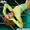 Stream & download Real Groove (Studio 2054 Remix)