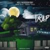 Stream & download Trap - Single