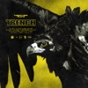 Stream & download Trench