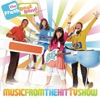 The Fresh Beat Band (Music from the Hit TV Show) by The Fresh Beat Band album reviews