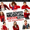 Stream & download High School Musical: The Musical: The Series (Music from the Disney+ Original Series)