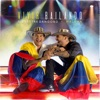 Stream & download Vivir Bailando - Single