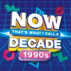 NOW That's What I Call A Decade 1990s by Various Artists album listen and reviews