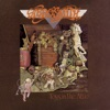 Toys In the Attic by Aerosmith album reviews