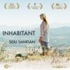 Stream & download The Last Inhabitant (Original Motion Picture Soundtrack)
