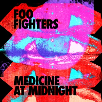 Medicine at Midnight by Foo Fighters album reviews, ratings, credits
