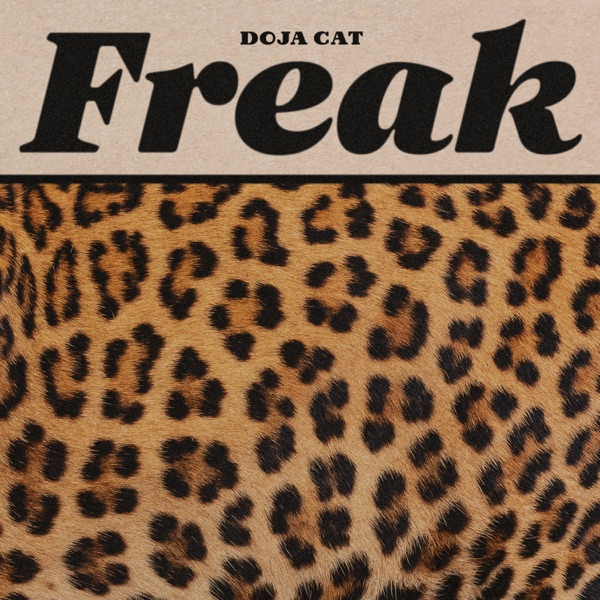 Freak by Doja Cat song reviws