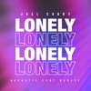 Stream & download Lonely (Acoustic) [feat. Harlee] - Single
