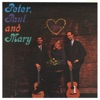 Peter, Paul and Mary by Peter, Paul & Mary album reviews