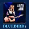 Stream & download Bluebird (Live) - Single