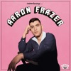 Introducing... by Aaron Frazer album reviews
