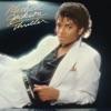 Thriller by Michael Jackson album reviews
