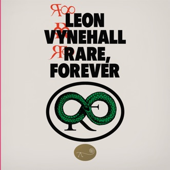 Rare, Forever by Leon Vynehall album reviews, ratings, credits