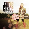 One Song at a Time by Jamie Grace album reviews