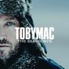 The Elements by TobyMac album reviews