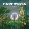 Origins (Deluxe) by Imagine Dragons album reviews