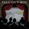 From Under the Cork Tree by Fall Out Boy album reviews