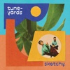 sketchy. by Tune-Yards album reviews