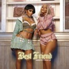 Best Friend (feat. Doja Cat) by Saweetie music reviews, listen, download