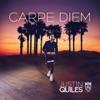 Carpe Diem by Justin Quiles album reviews