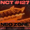 Stream & download NCT #127 Neo Zone - The 2nd Album