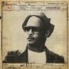 Stream & download No Mediocre (feat. Iggy Azalea)