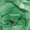 Move Your Heart by Maverick City Music & UPPERROOM album reviews