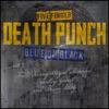 Stream & download Blue on Black (Outlaws Remix) [feat. Kenny Wayne Shepherd, Brantley Gilbert & Brian May] - Single