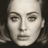 Hello by Adele music reviews, listen, download