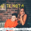 Se Te Nota by Lele Pons & Guaynaa music reviews, listen, download