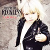 Light Me Up by The Pretty Reckless album reviews