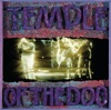 Temple of the Dog by Temple of the Dog album reviews
