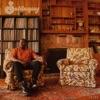 Soliloquy - EP by Lajon album reviews